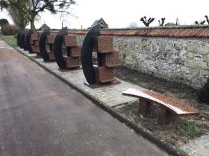 Belloy-en-France (95)