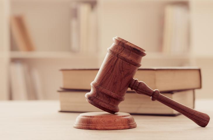 cendres-defunts-legislation-2018
