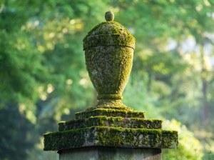 Que veut dire columbarium ?