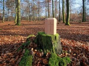 Comment préparer un projet d'équipement en columbarium dans une commune?