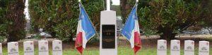 Slider - Monuments Commémoratifs