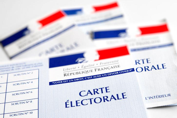cimetiere-elections-municipales