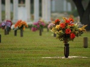 Comment anticiper les besoins en columbariums de ma commune ou agglomération?