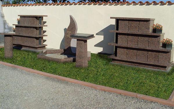 columbarium-colonnes-2