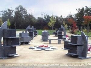 Comment aménager son cimetière afin de le rendre accessible aux personnes à mobilité réduite?