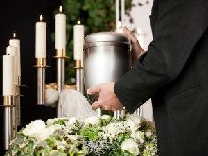 Statut des cendres, où et par qui peuvent-elles être conservées ?