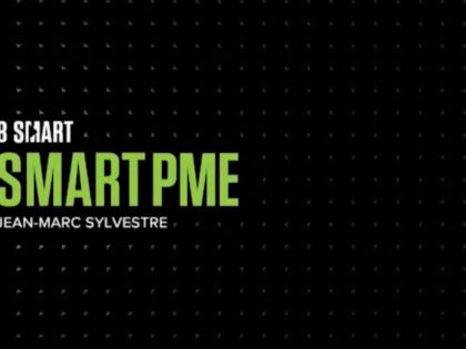 Granimond au micro de l'émission Smart PME : découvrez l'interview !