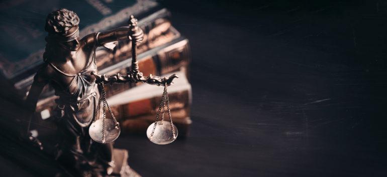 Cendres funéraires: quelle est la législation en vigueur ?