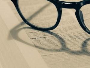 Incinération, crémation: quel langage doit-on utiliser pour dialoguer avec les administrés d'une commune?