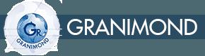 Logo Granimond