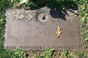 nombre cremation