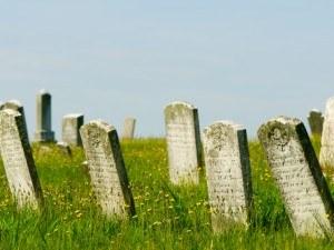 Qu'est-ce qu'un ossuaire ou un caveau ? La définition à retenir