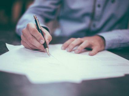 Code de la commande publique : retour sur le décret 2019-1344 qui modifie la commande relative aux seuils et aux avances