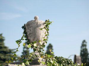 Gestion des urnes funéraires: quelle est la législation en vigueur?