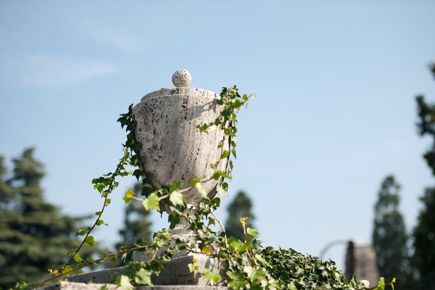 urne-funeraire-legislation